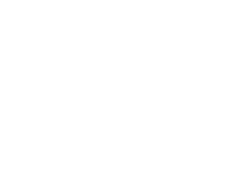 CRAFT-BREAD IS THE NEW BEER